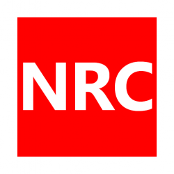 National Realty Consultants